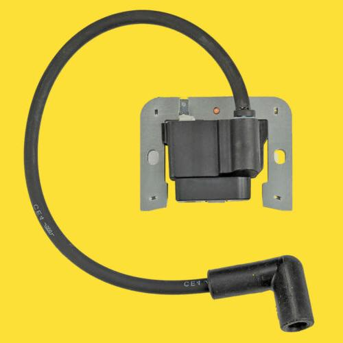 Ignition Coil 20-584-03-S 17 18 MTD Lawn