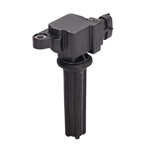 ignition coil for saab 9 3 11