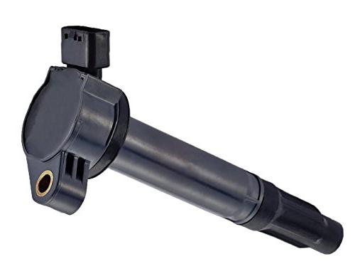 Ignition Coil - Avalon Camry Highlander IS350 RAV4 RX450h Sienna Compatible with