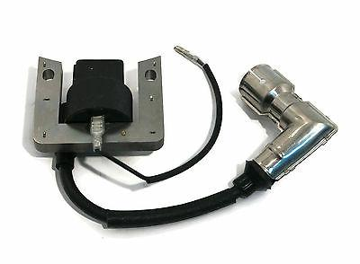 ignition coil for white outdoor 2006 11a