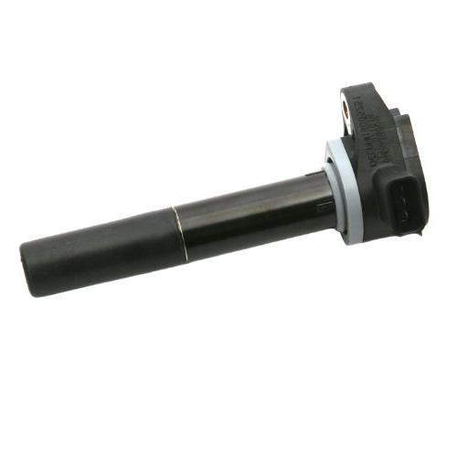 ignition coil gn10168