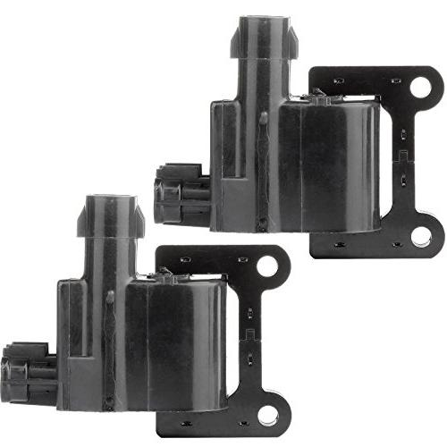 ignition coil ignition coil packs replacement