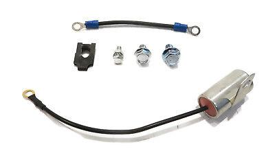 IGNITION COIL Module Onan Engine Lawn