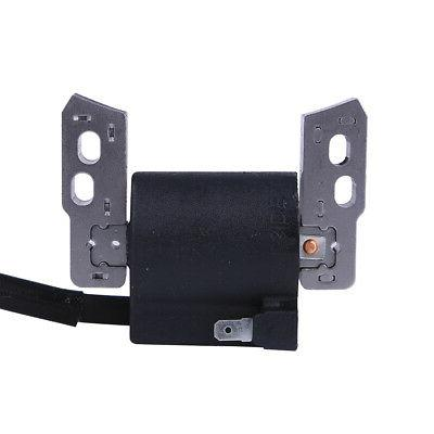 Ignition Coil Electronic For Briggs Stratton
