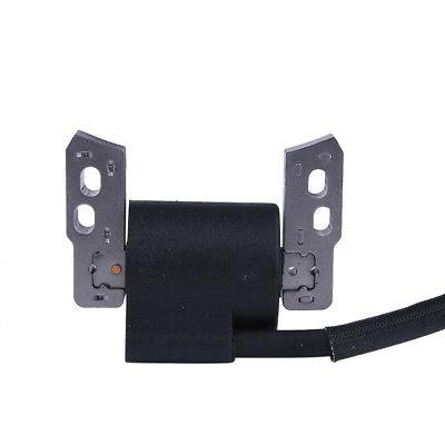 Ignition Electronic For & Stratton 802574