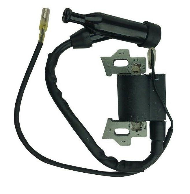 ignition coil magneto parts fit honda gx110