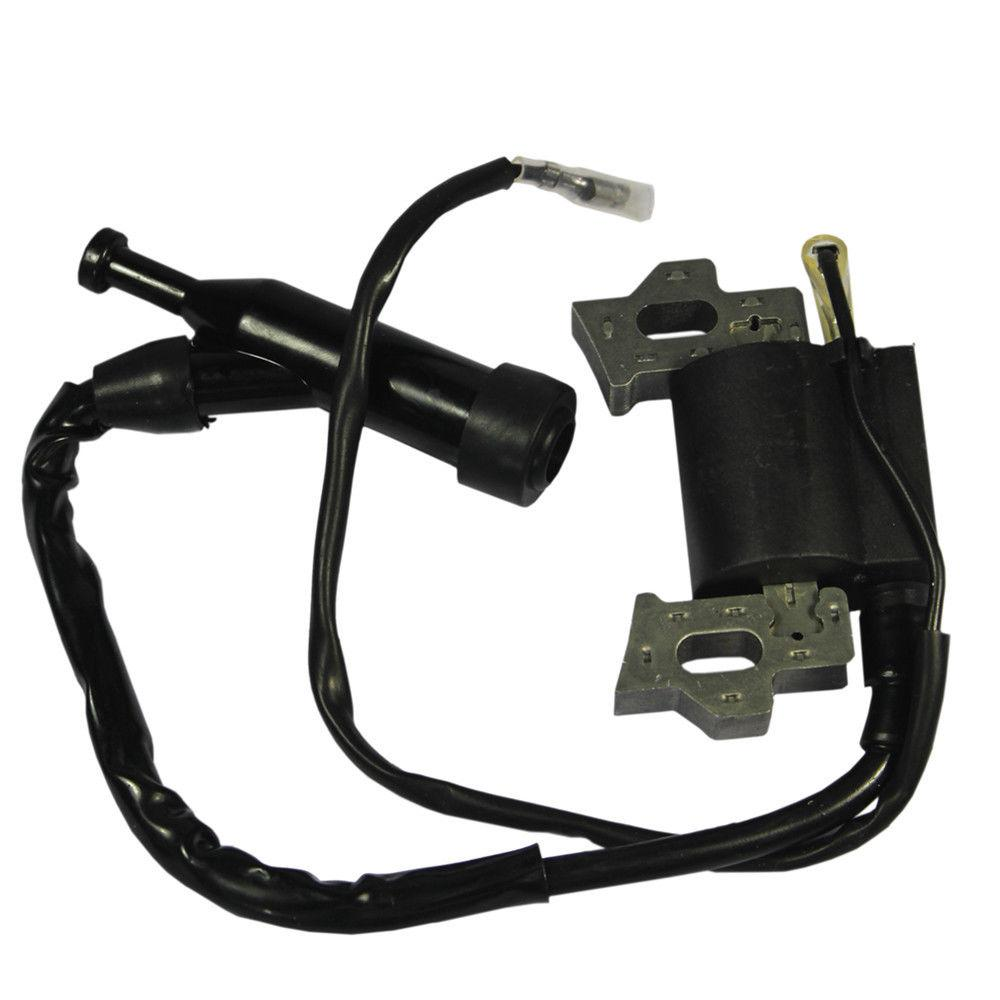 Ignition Coil Magneto Parts For Honda GX110/GX120/GX140/GX16
