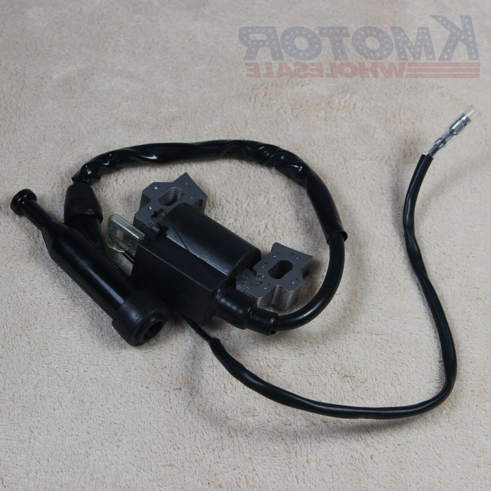 Ignition Magneto Parts For 6.5HP GX160 5.5HP GX120 GX140