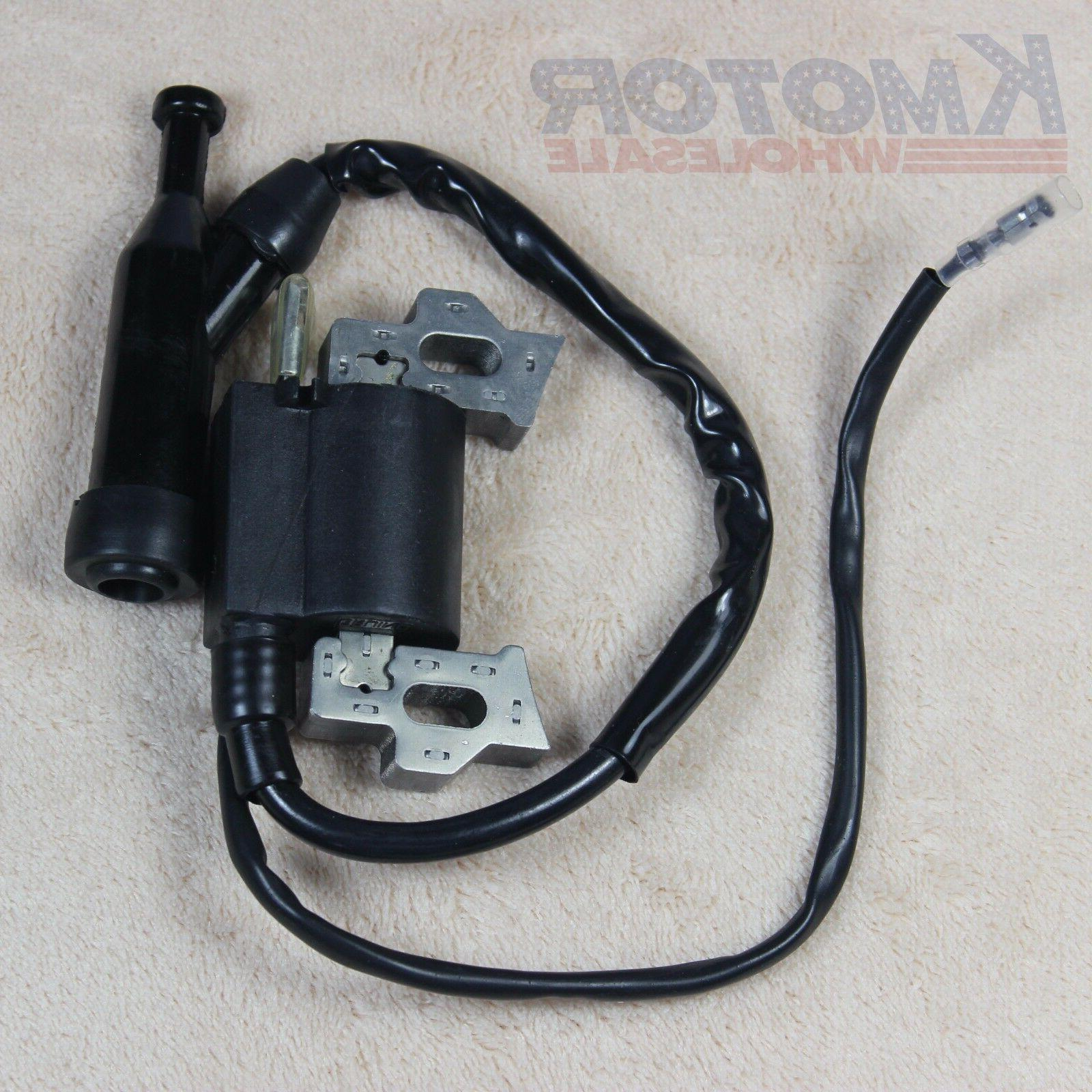 ignition coil magneto parts for honda gx200