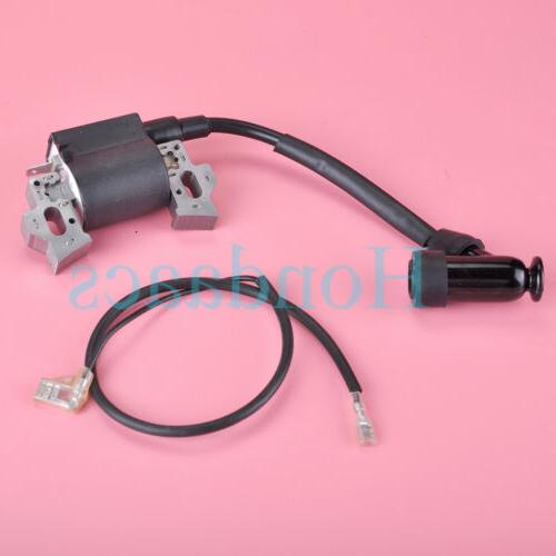 Ignition Coil Magneto Parts Replace 1458404 For XT149 XT173 Engine