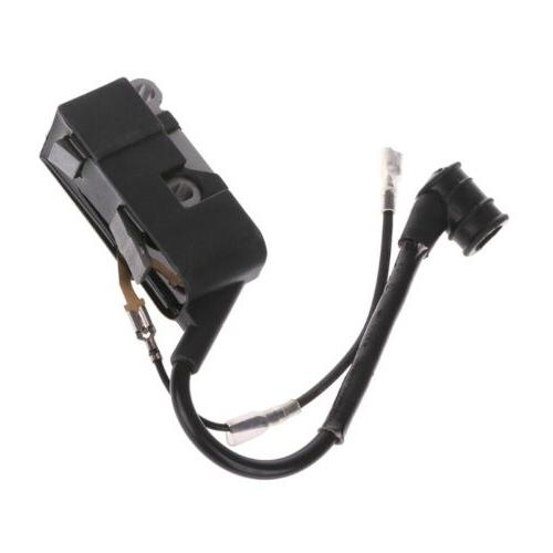 Ignition Coil Chinese Chainsaw Replacement Parts