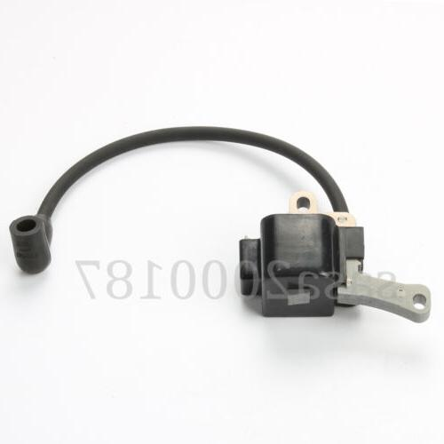 Ignition Coil 683080 Mower