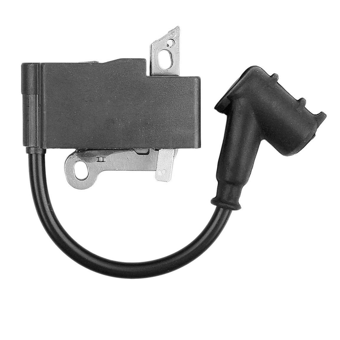 Ignition Coil Module For Stihl MS280 270 280 1133