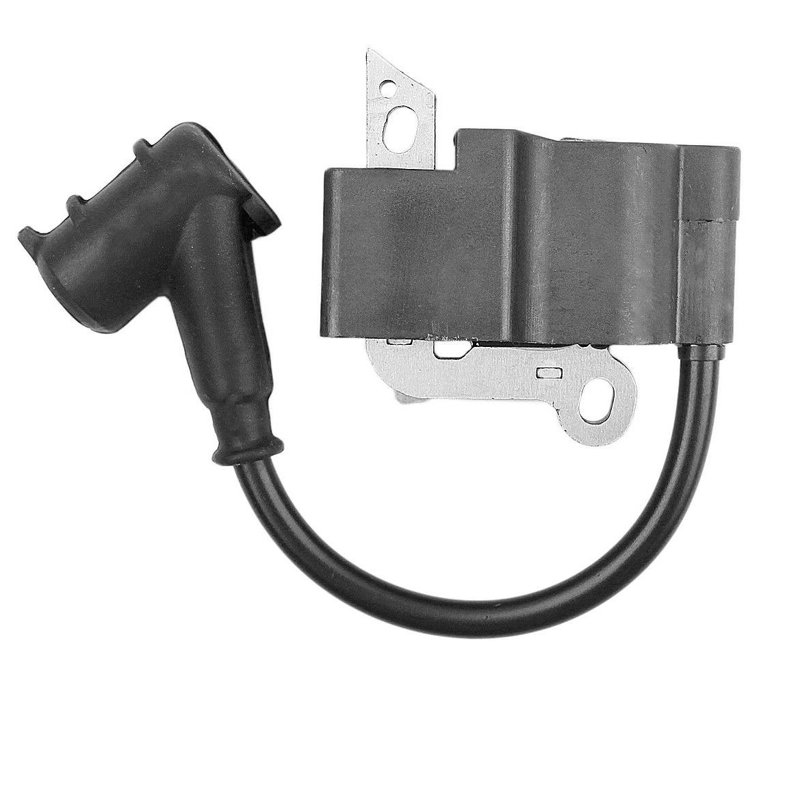 Ignition Coil Stihl MS280 270 1133 1350