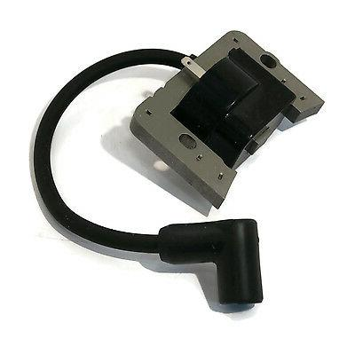 ignition coil module magneto for tecumseh 36344a