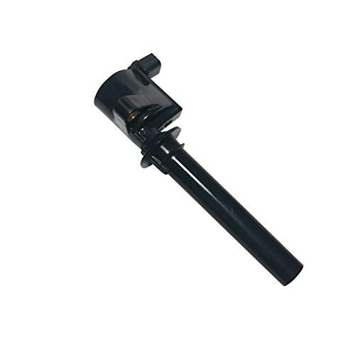 ignition coil pack fits ford mazda merucry