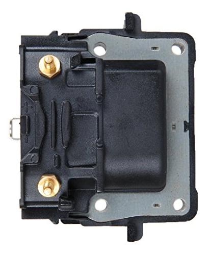 ignition coil pack for 1987 1997 toyota