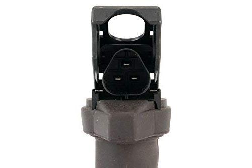 Ignition - Replaces Bosch# 0221504470, 12138657273, 12137594937, 12137562744 328i, 525i, 650i, X3, X5, M3 & -