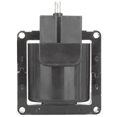 ignition coil packs coil sets fit