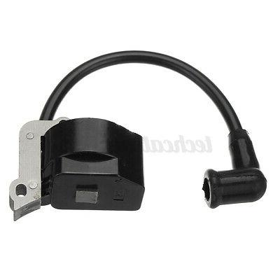 Ignition Replace For Stihl 400 1300 Tool