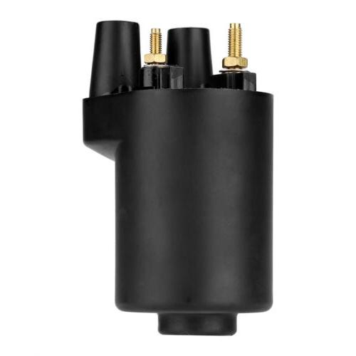 Ignition For ONAN BF B43 166-0772 Lawn Mower