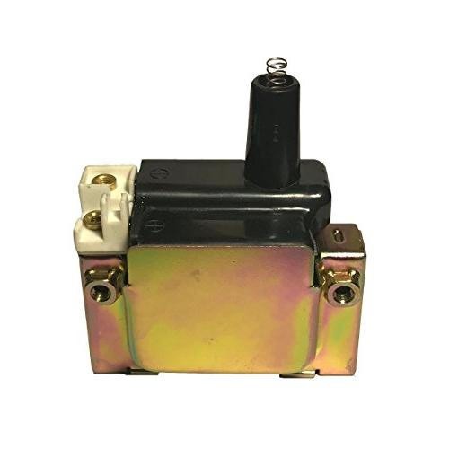 Ignition Coil 30510-PT2-006, 30500-PAA-A01, 30510-p73-a01 Acura & Civic, Accord, - 1.8L, 2.2L,