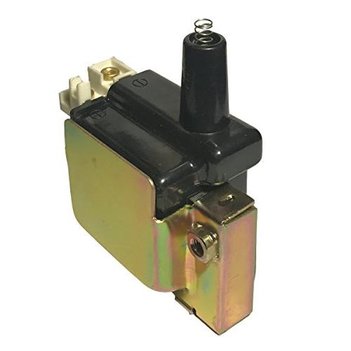 ignition coil replaces 30510 pt2 006 30500