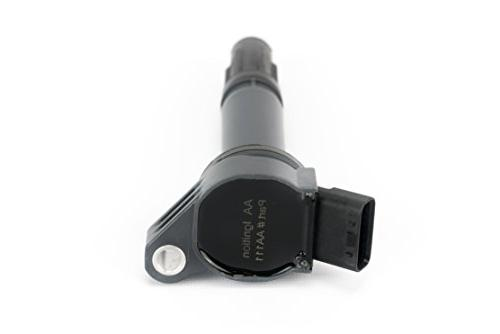 Ignition - Replaces# 90919-A2007 - Fits & Lexus V6 Pack Fits Lexus, V6, Sienna, and More