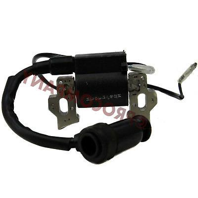ignition coil replaces honda oems 30500 ze7