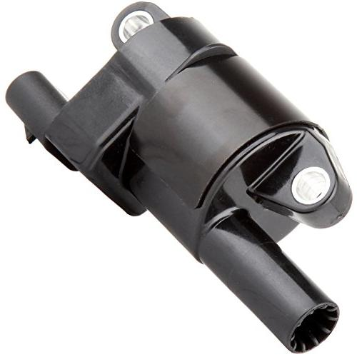 ignition coil round for buick cadillac chevy
