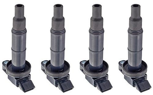 ignition coils for toyota celica gt corolla