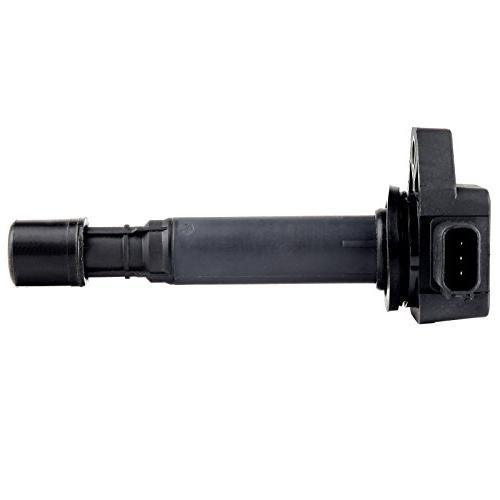 ECCPP Ignition of Acura MDX Saturn for UF400 UF512