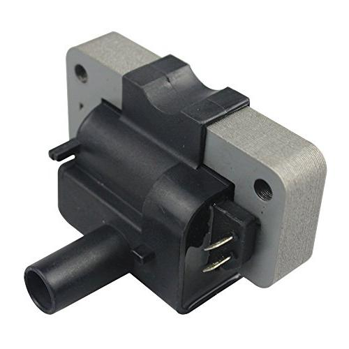ignition distributor coil fits quest pathfinder xterra