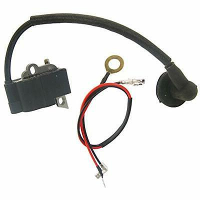 ignition replacement parts coil stihl ms361 1135