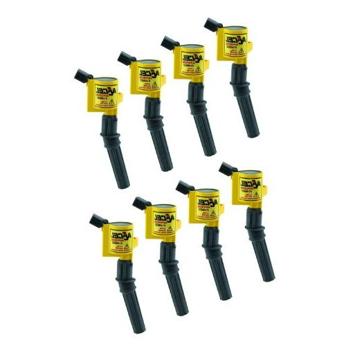 ignition supercoil set