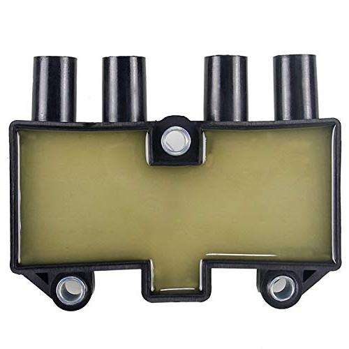Ignitions Coil UF-503 C1480 UF503 For CHEVY 1.0L 1.6L 1.8L / ZBN