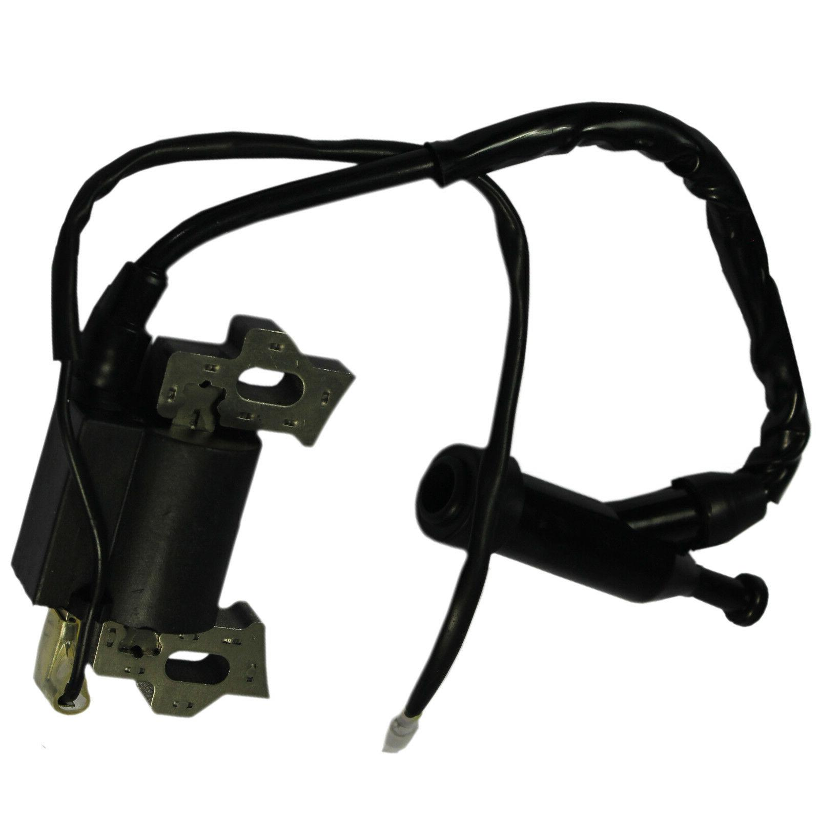 Magneto Parts Ignition Coil For Honda 5.5HP/GX200