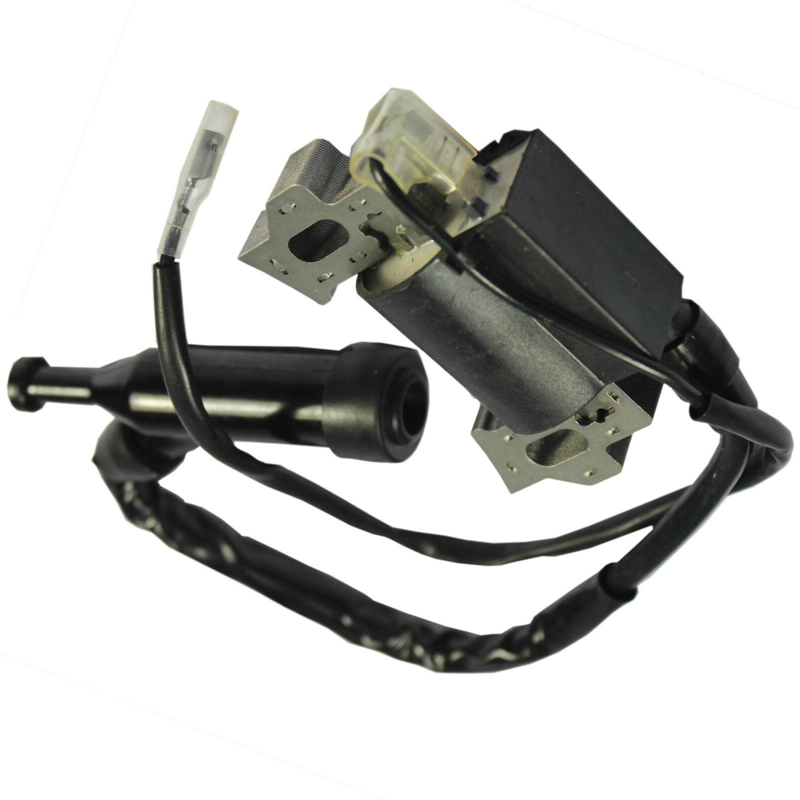 Magneto Parts Ignition For 5.5HP/GX200