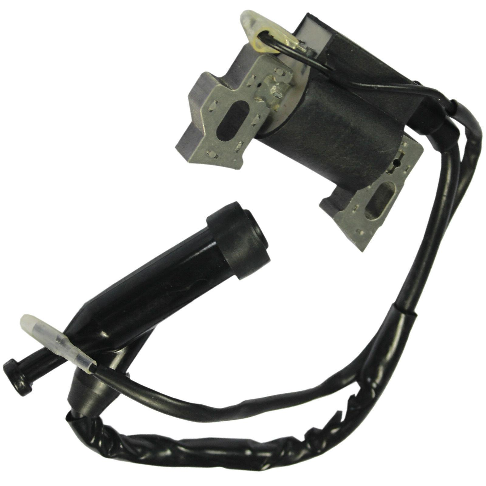 magneto parts ignition coil for honda 6