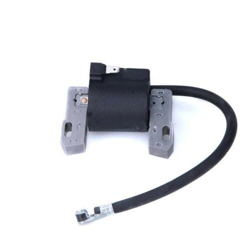 new for briggs and stratton armature ignition
