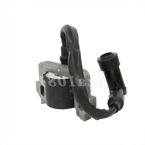 NEW Ignition For GC190 GCV190 GS160 30500-Z0J-004 US