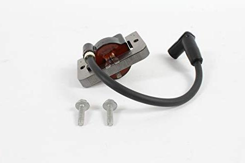 oem 45 ignition coil replaces