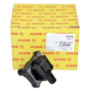 oem ignition coil 0221506002 00119 mercedes benz