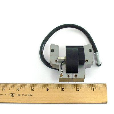 Oregon Outdoor Equipment Parts Electronic Ignition Coil 33-342