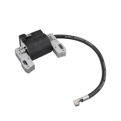 2pcs outdoor ignition coil for briggs