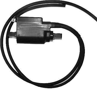 seadoo ignition coil igniter pack cdi 278000202
