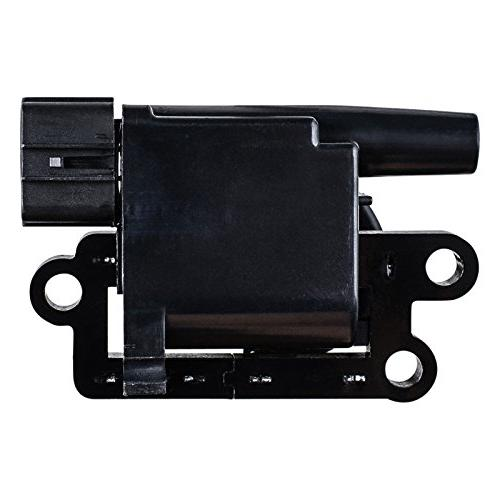 Set of Ignition Coil for fits / UF-295 / UF-141