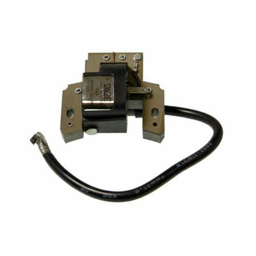 small engine ignition coil fits briggs