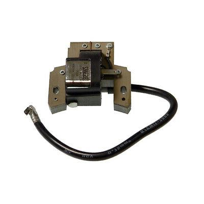 small engine ignition coil replaces briggs
