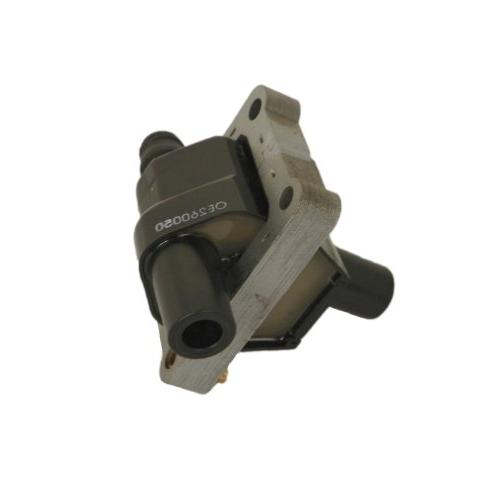spectra ignition coil c 663